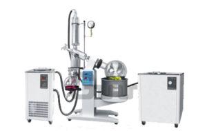 MP 격막 진공 펌프 또는 분석적인 계기 장비