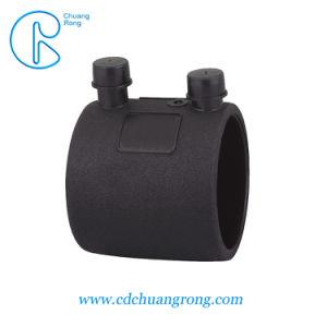 Accoppiamenti di Electrofusion dell'HDPE dalla Cina