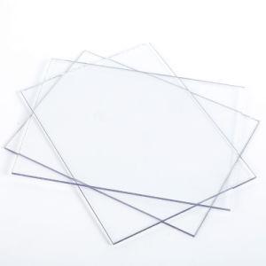 Хорошее качество лексановый потолочный люк из поликарбоната PC твердых лист для установки на потолок