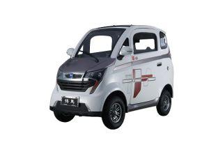 1200W, coche eléctrico, Batería de plomo ácido