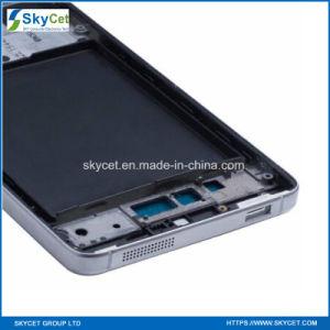 Xiaomi Mi4/Note4/4X/4Aのためのフレームが付いている工場価格の携帯電話LCDの計数化装置
