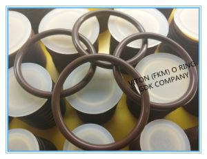 Viton уплотнительное кольцо/FKM материала/высокое качество уплотнительное кольцо