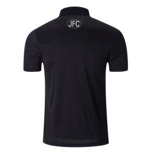 2018の卸売の高品質のカスタムロゴのポロかTシャツ