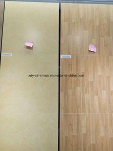 建築材料の熱い販売のニースデザイン無作法なT磁器のタイル