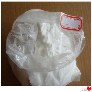 99% Reinheit Anti-Oestrogen Puder Tamoxifens Zitrat