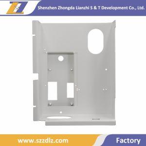 Professional OEM/ODM Aluminio Acero Inoxidable Galvanizada Metalurgia