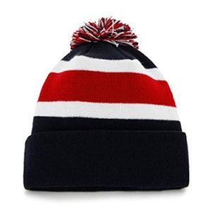あなた自身のブランクカスタム麻の帽子の帽子の帽子、冬の暖かい帽子を設計しなさい