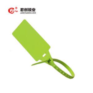 機械プラスチックシールのストリップの高品質プラスチックケーブルのタイ