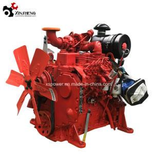 고품질 산업 기계를 위한 본래 Cummins 디젤 엔진 4bt3.9-105