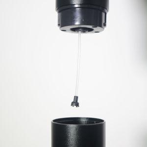 Duftende Kaltdiffusion-Luft-Maschine Hz-1201 des Platz-Herr-Aroma
