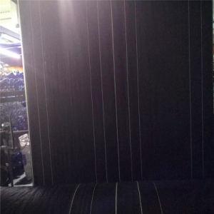 Tapete de plantas daninhas de alta qualidade/PP Tecidos/tapete de controle de plantas daninhas em tecido de HDPE