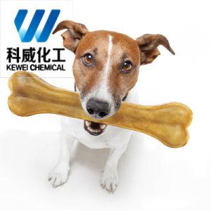 Le carraghénane de haute qualité à l'aide pour les aliments pour animaux domestiques 200 Mesh