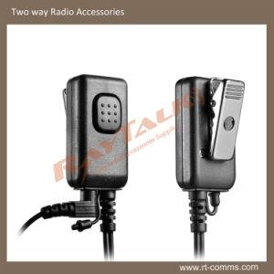 حلق ينشّط ميكروفون مع [د] شكل سماعة لأنّ [إكستس1500/إكستس2500]