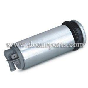 포드 의 시트, V.W.를 위한 연료 펌프 7.20802.52.0
