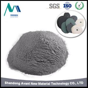 Alimentação Micropowder de alta qualidade de carboneto de silício