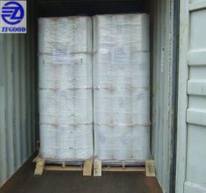 La Chine Linyi Zeffer Film de protection de l'impression d'emballage PE
