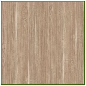 Suelos laminados que cubre la superficie de madera de roble piso de la pavimentación de la Junta para el hogar