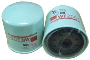 Fleetguard Water Filter per Cummins Diesel Engine (WF2051)