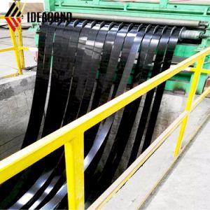 Цветовой окраски алюминиевой катушки для алюминиевых композитных панелей
