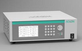 Частота выходного сигнала питания Coverter 0-150В