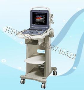 Volles Digital-Diagnoseinstrument-Ultraschall-System (YJ-U60PLUS)