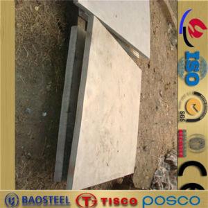 17-7фазы из нержавеющей стали лист/пластины/катушки - AMS 5528/Uns S17700