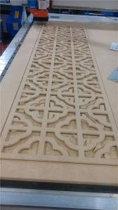 1318 tallado en madera de Router CNC Máquina con Two-Rotary