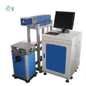 Teller van de Laser van de hoge Efficiency de Elektrische Automatische UV