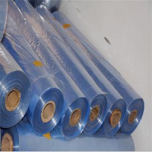 鋳造物PVC収縮のフィルムロール