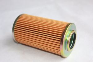 Zuverlässige hydraulischer Filter-Abwechslung der Leistungs-R221c25