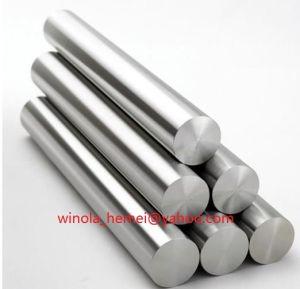 Permanente magnetische Stab-China-Hersteller-Oberfläche magnetisches Force13000GS