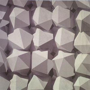 Настенные покрытия современный дизайн 3D Обои MK1058