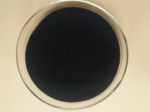 Super Humusachtig Zuur 100% van Humate van het Kalium de Oplosbaarheid van het Water