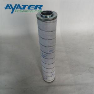 Ayater Zubehör-Schmierölfilter-Element Hc8314fkp3911