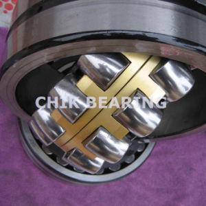 Cuscinetto a rullo sferico per il camion 110*180 * 82/74 di millimetri (F-801806 della betoniera. PRL)