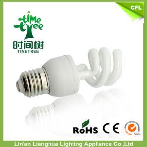 7W 9W 11W 13W 15W T3 8000hEnergie CFL - besparingsLamp