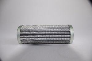 Toegepast in de Elementen van de Hydraulische Filter van de Glasvezel van Hydraulische Systemen