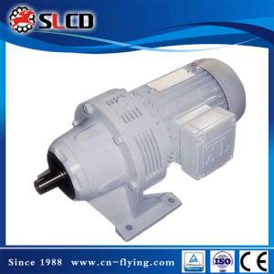 x 시리즈 사이클로이드 변속기 기어 모터