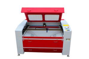 Модуль DSP направляющей передачи USB BMP, Plt, Dst, Dxf Ai Picture 1390 CO2 лазерная гравировка режущей машины