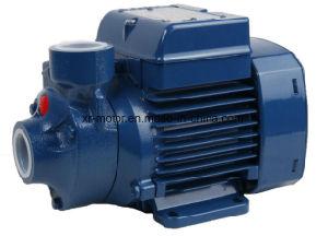 Meilleur Prix de la Chine usine QB60 Pompe Periphral 0.5HP