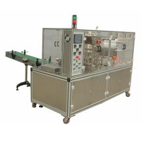 صناعيّة يشبع آليّة 2 طبقة سيجارة صندوق كبيرة صندوق سلوفان [تري-ديمنسونا] [أفروربّينغ] [بكينغ مشن]