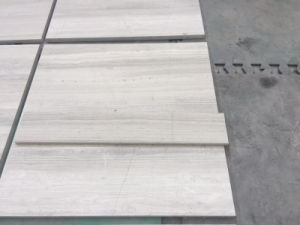 Mattonelle di mosaico verdi beige rosse gialle nere bianche di pietra naturali della quarzite del Onyx del basalto del quarzo del marmo del granito del Brown di Grey blu della Cina per la parete del pavimento