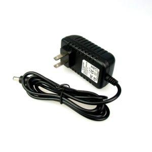 adattatore di potere di 100-240V 50/60Hz Shenzhen 12V 1A 12V1a PSE