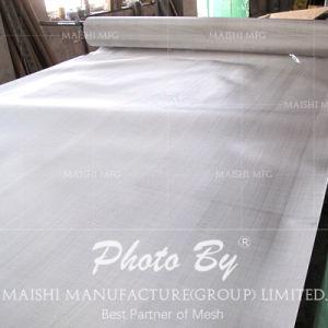 網目スクリーンのステンレス鋼フィルター網