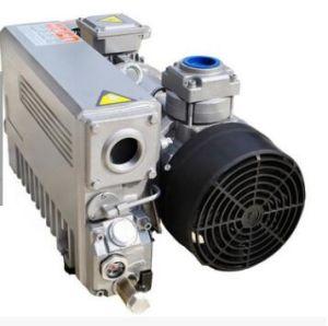 Xd-020 маслом ротационный лопастной вакуумный насос для вакуумной упаковки
