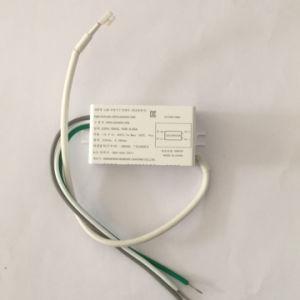 Производители прямых 5W-18W Источник питания светодиодный драйвер