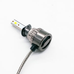 Lightech小型K3s H1 H3 880 881 9005 9006 12V車のためのHb2 Hb3 H11 LEDの霧ランプ