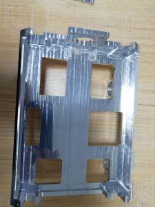 プラスチック注入型の予備品のイジェクタPinの製造者