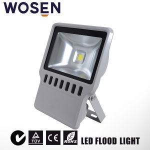 Lumens alta 100W LED de baixo preço de peças do farol