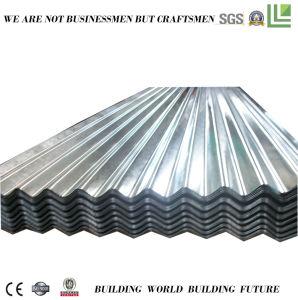 Heißer verkaufengalvanisierter Metallstahlstreifen mit niedrigem Preis